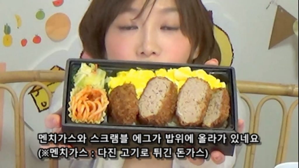 %e3%80%90mukbang%e3%80%91-the-top-10-ekiben-lunch-boxes-from-tokyo-station-142-dollars-in-total-cc-available-mp4_20170928_101712-539
