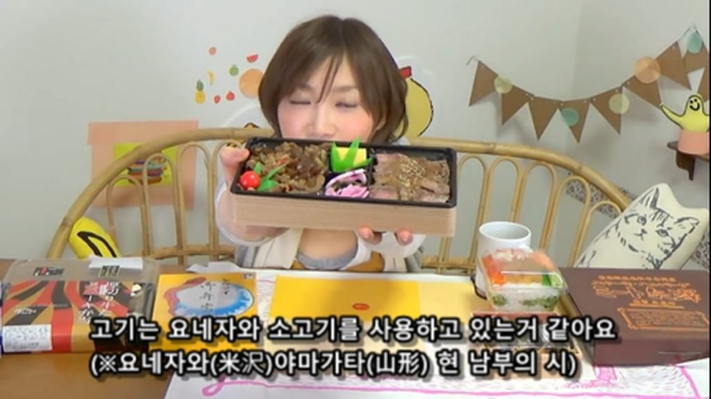 %e3%80%90mukbang%e3%80%91-the-top-10-ekiben-lunch-boxes-from-tokyo-station-142-dollars-in-total-cc-available-mp4_20170928_101735-981