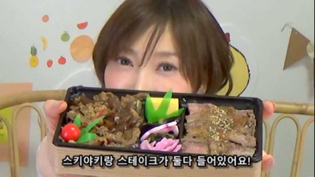 %e3%80%90mukbang%e3%80%91-the-top-10-ekiben-lunch-boxes-from-tokyo-station-142-dollars-in-total-cc-available-mp4_20170928_101738-502