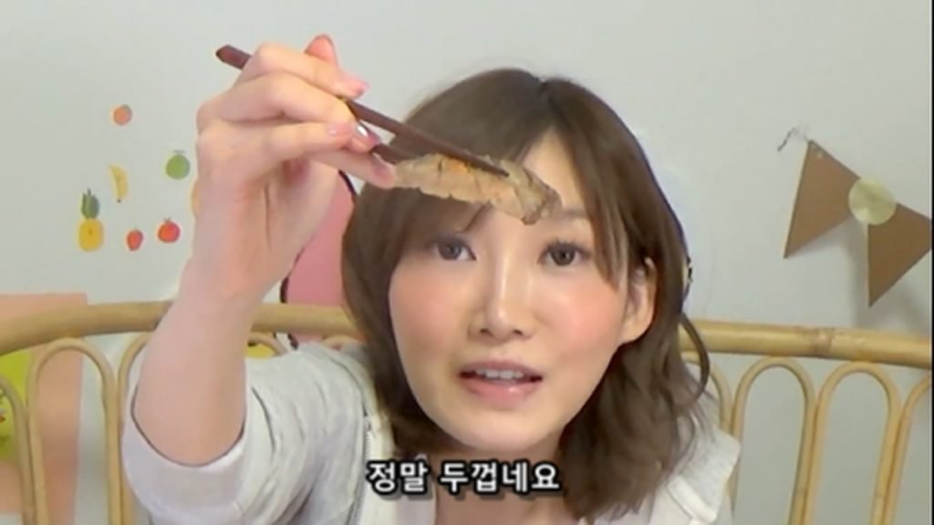 %e3%80%90mukbang%e3%80%91-the-top-10-ekiben-lunch-boxes-from-tokyo-station-142-dollars-in-total-cc-available-mp4_20170928_101952-881