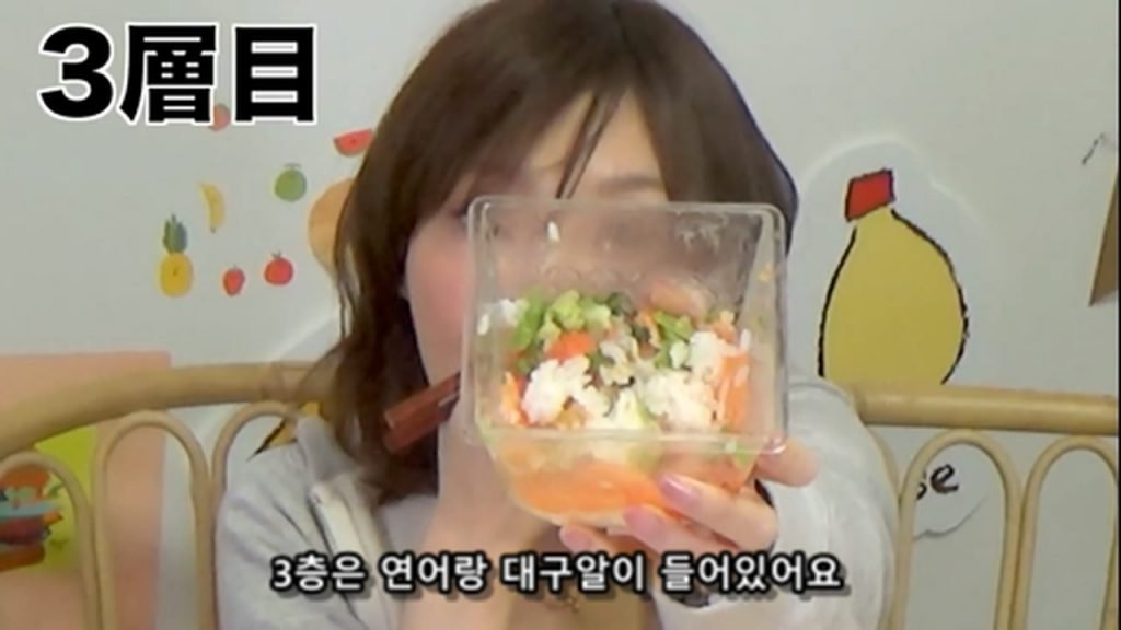%e3%80%90mukbang%e3%80%91-the-top-10-ekiben-lunch-boxes-from-tokyo-station-142-dollars-in-total-cc-available-mp4_20170928_102050-896