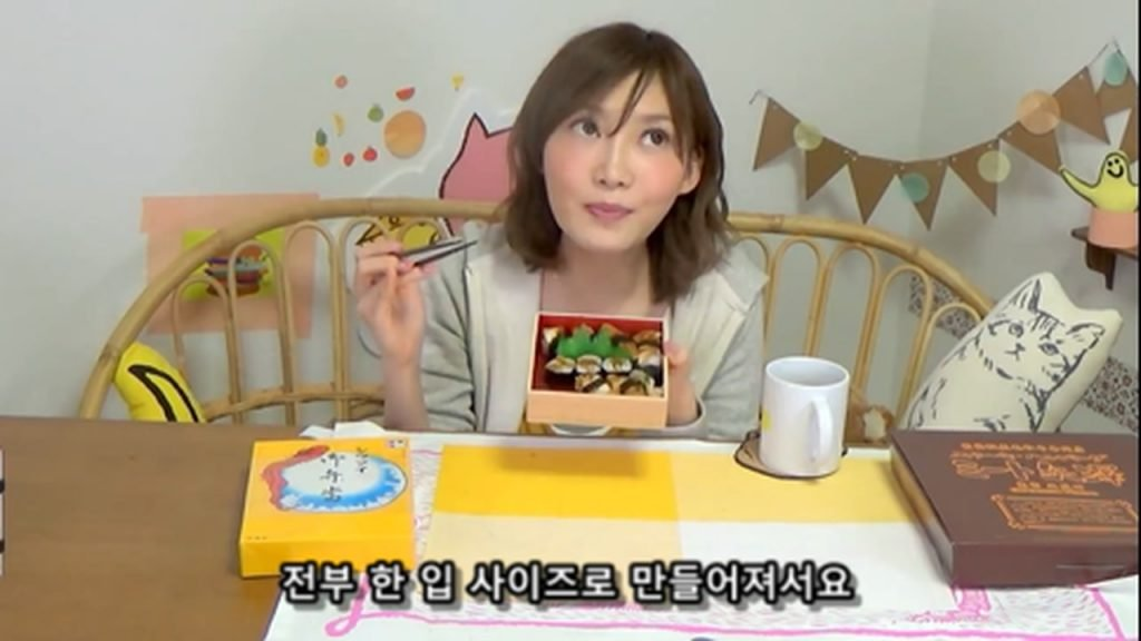 %e3%80%90mukbang%e3%80%91-the-top-10-ekiben-lunch-boxes-from-tokyo-station-142-dollars-in-total-cc-available-mp4_20170928_102106-952