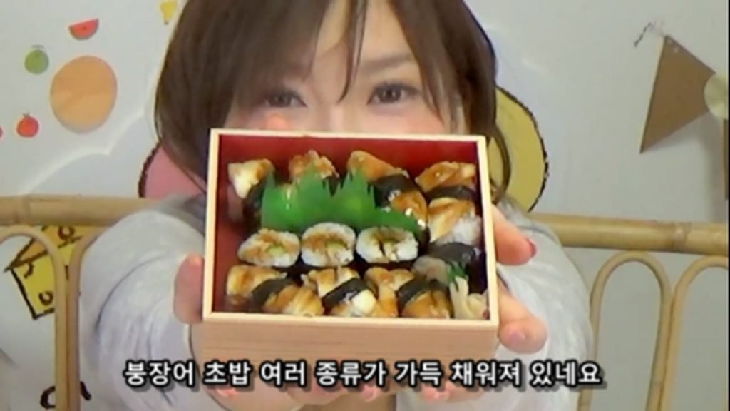 %e3%80%90mukbang%e3%80%91-the-top-10-ekiben-lunch-boxes-from-tokyo-station-142-dollars-in-total-cc-available-mp4_20170928_102115-688