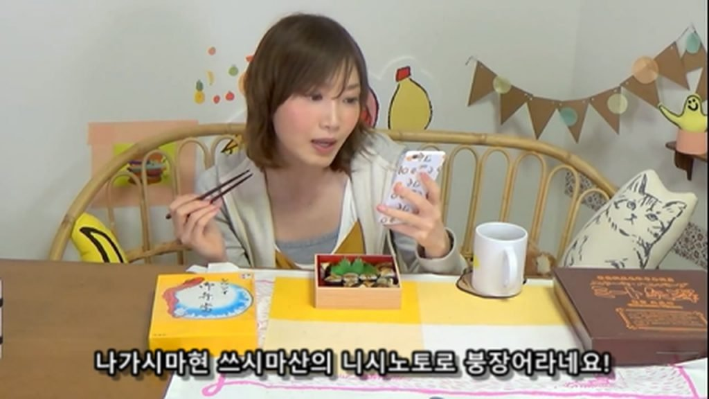 %e3%80%90mukbang%e3%80%91-the-top-10-ekiben-lunch-boxes-from-tokyo-station-142-dollars-in-total-cc-available-mp4_20170928_102124-966