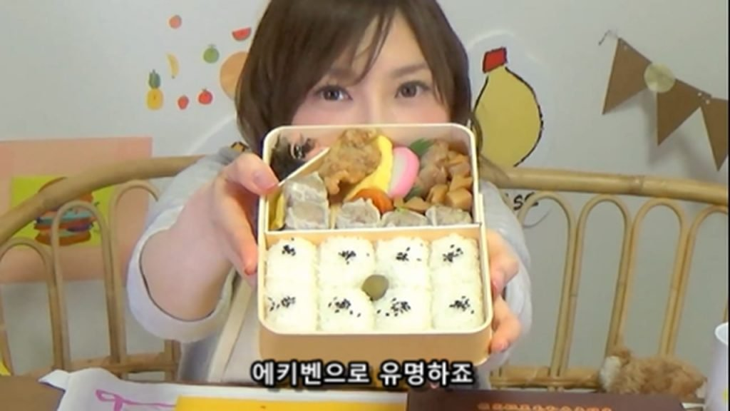 %e3%80%90mukbang%e3%80%91-the-top-10-ekiben-lunch-boxes-from-tokyo-station-142-dollars-in-total-cc-available-mp4_20170928_102141-438