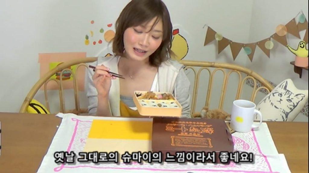 %e3%80%90mukbang%e3%80%91-the-top-10-ekiben-lunch-boxes-from-tokyo-station-142-dollars-in-total-cc-available-mp4_20170928_102150-961