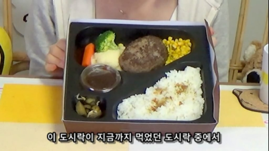 %e3%80%90mukbang%e3%80%91-the-top-10-ekiben-lunch-boxes-from-tokyo-station-142-dollars-in-total-cc-available-mp4_20170928_102201-635