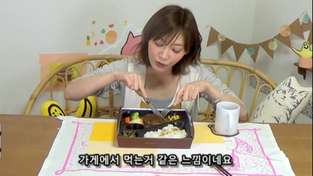 %e3%80%90mukbang%e3%80%91-the-top-10-ekiben-lunch-boxes-from-tokyo-station-142-dollars-in-total-cc-available-mp4_20170928_102238-172
