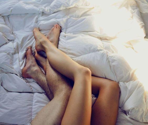 e5898de5a5b3e58f8b6 1 e1504493033654.jpg?resize=412,232 - 男女必看:「上過床了,還能做朋友嗎?」答案不好聽!但很真實!