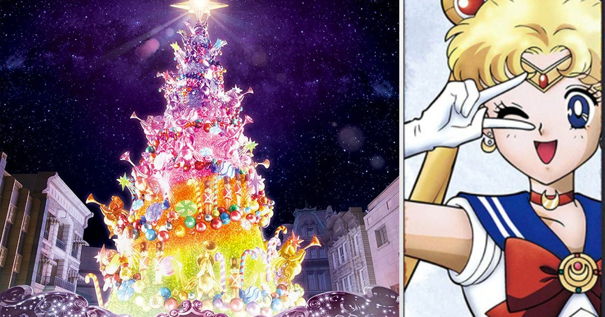 e69caae591bde5908d 1 12.png?resize=412,232 - 大阪環球影城冬季聖誕超華麗登場!明年《美少女》加入陣容!#哈利波特城堡美哭網友