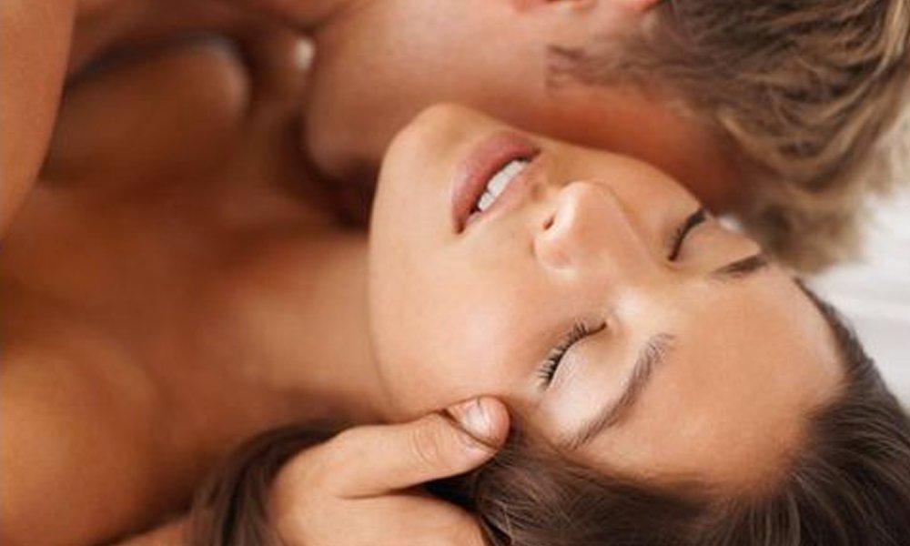 e69caae591bde5908d 4.png?resize=412,232 - 其實女人比男人更需要「性生活」!專家點出「這10項」研究:性愛能使女性身心更健康!