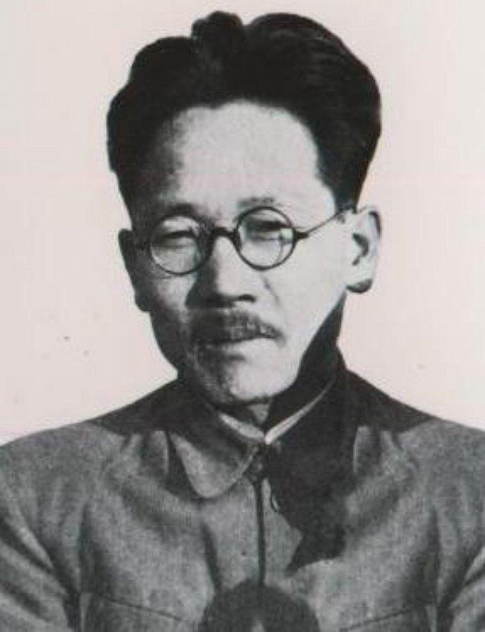 故 김용환 선생