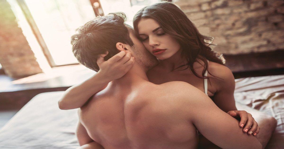 ec82aceb9e91eb8298eb8884eab8b0 - 행복한 섹스를 위해 절대 금지해야 할 8가지 행동