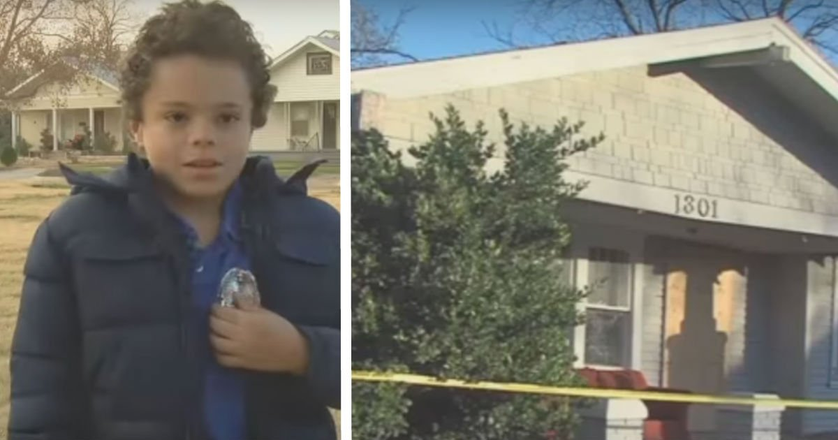 ec9db4eba684 ec9786ec9d8cdsfssdfdfsadfssdfdfa.jpg?resize=1200,630 - Boy Refuses To Let Young Girl Being Kidnapped By A Stranger