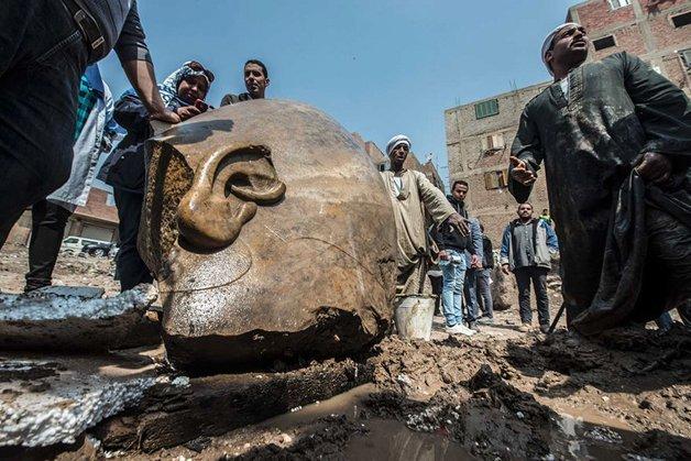 Ramses11