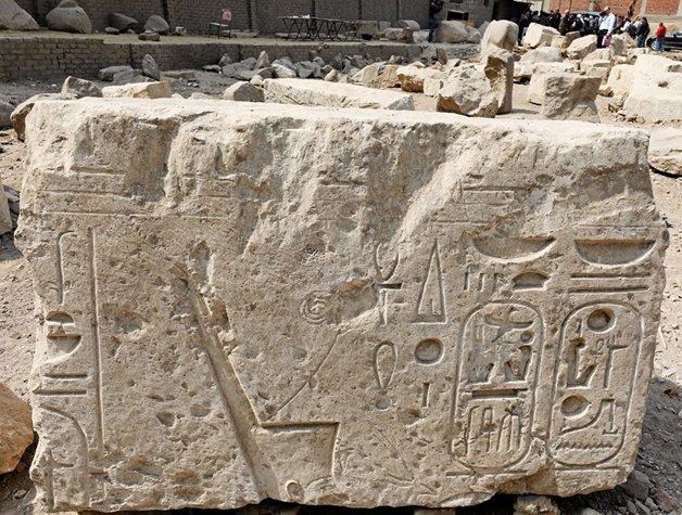 Ramses13