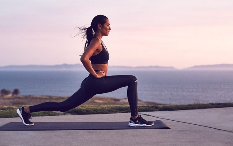 exercises-to-prevent-runners-knee-752x472