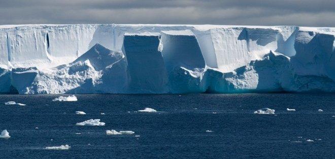 fusion-glaciares