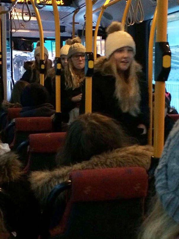 glitch-in-the-matrix-blond-girls-winter-hat__605