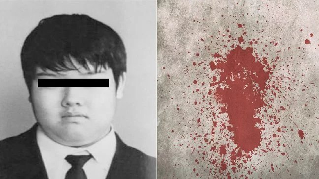 img 59b302816f997 - 「屑ごみのような犯罪者」と呼ばれている19歳少年