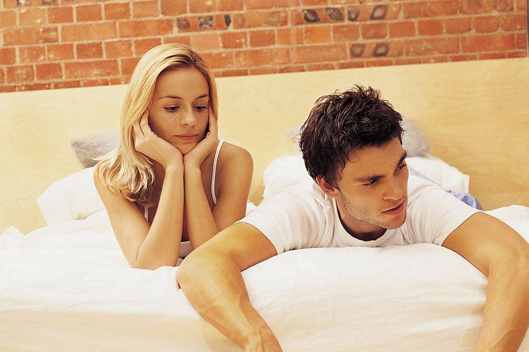 img 59cbdaa2413d6.png?resize=300,169 - ベッドの上で女性が嫌いな男性タイプ13種