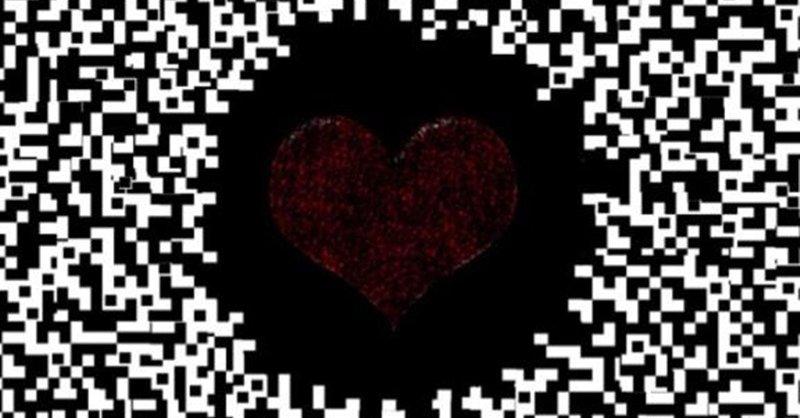 img 59cd1e3c06d13.png?resize=1200,630 - あなたは恋に落ちた?鳥肌立つ心理テスト!
