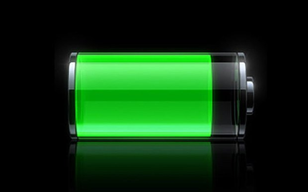 iPhone 強制終了 に対する画像結果