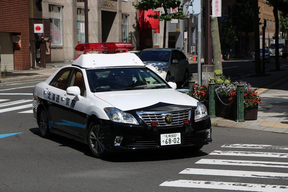 japan 1701179 960 720 - 「屑ごみのような犯罪者」と呼ばれている19歳少年