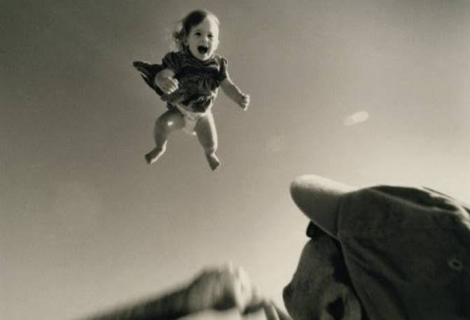 joseph-figlock-falling-baby-coincidence