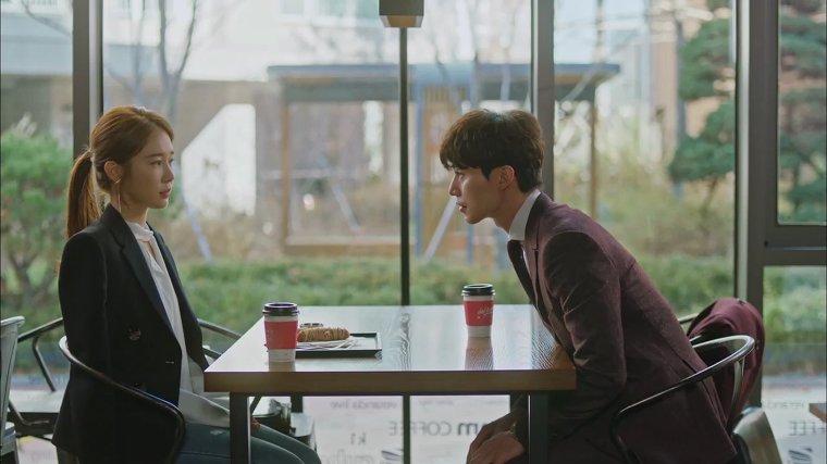 tvN '도깨비'