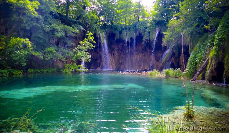 lagos-de-plitvice_7