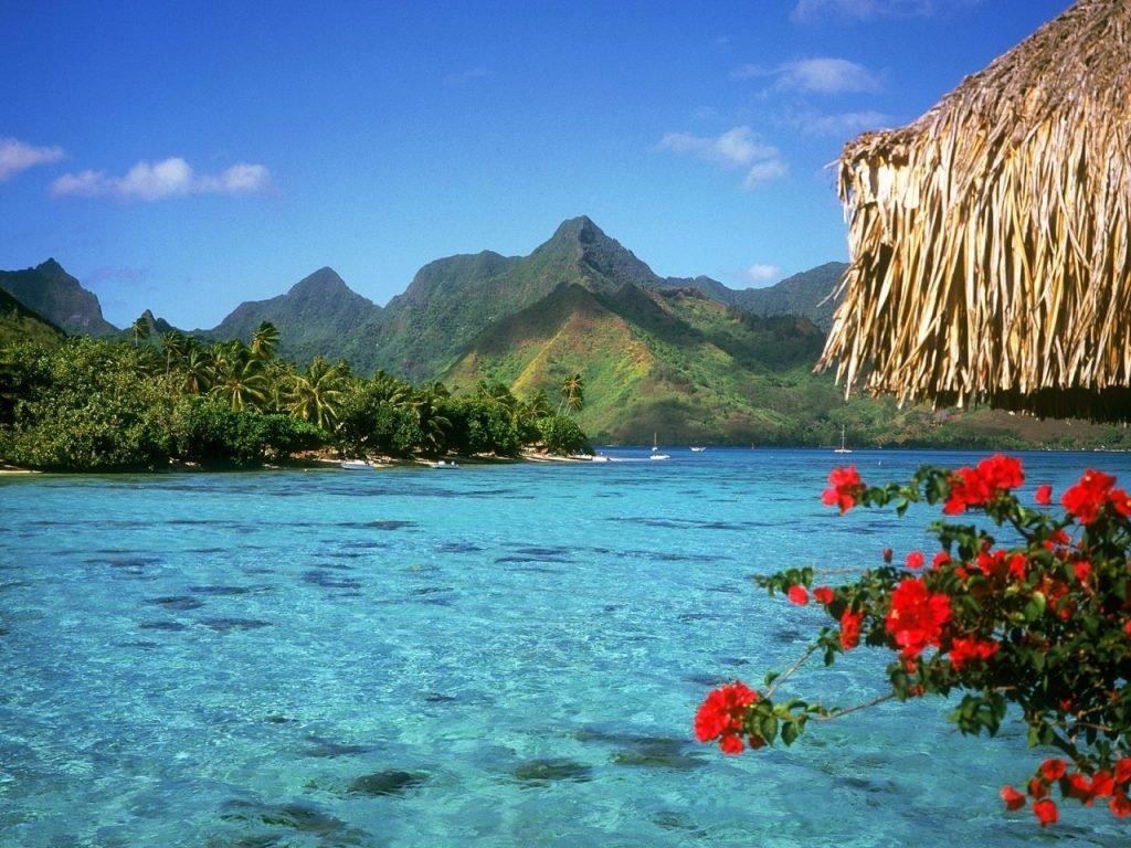 laguna-en-un-resort-en-las-islas-fiji