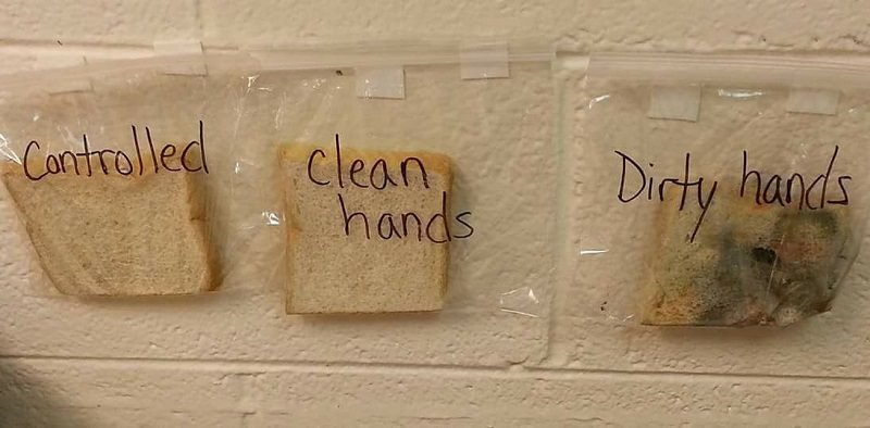 lavar-maos