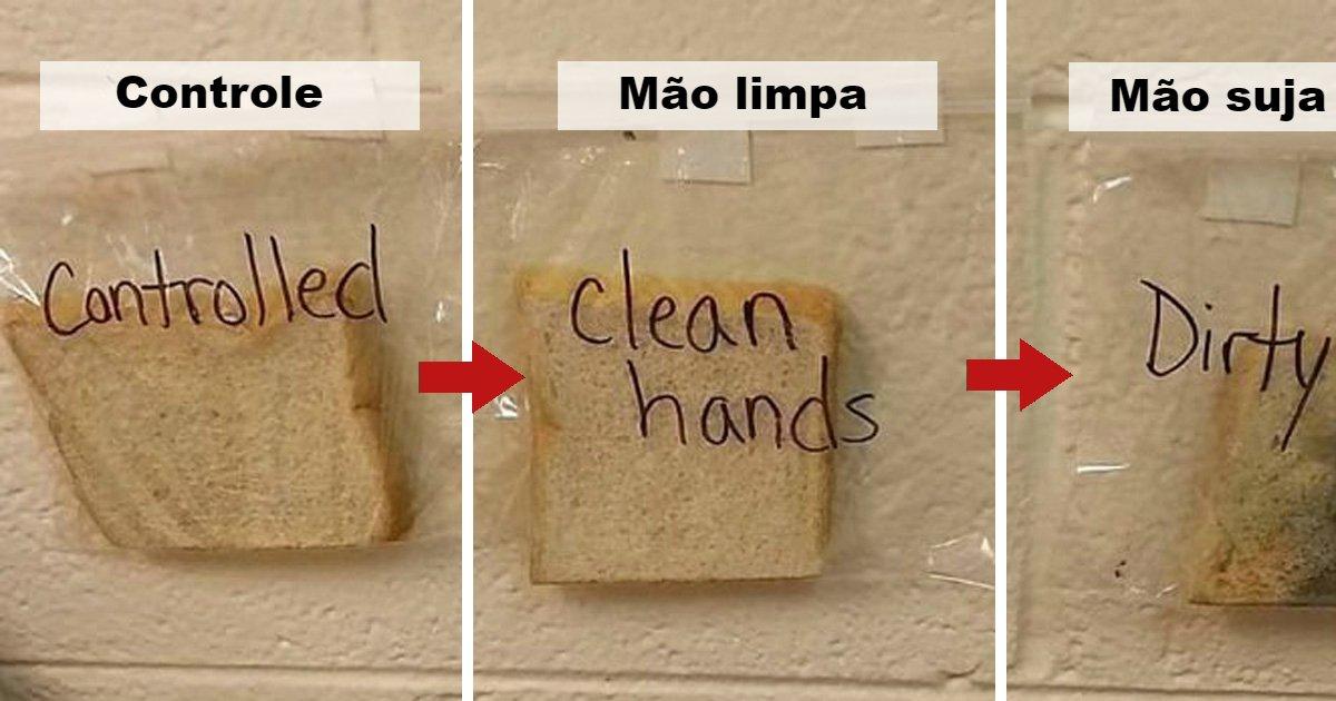 maofin.jpg?resize=1200,630 - Pão de professora deixa alunos de queixo caído!