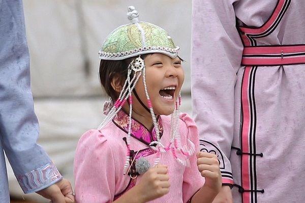 「사랑이 몽골」の画像検索結果