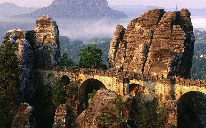 nature-germany-architecture-bridges-buildings-bastei-bridge-saxon-switzerland-pics-231465
