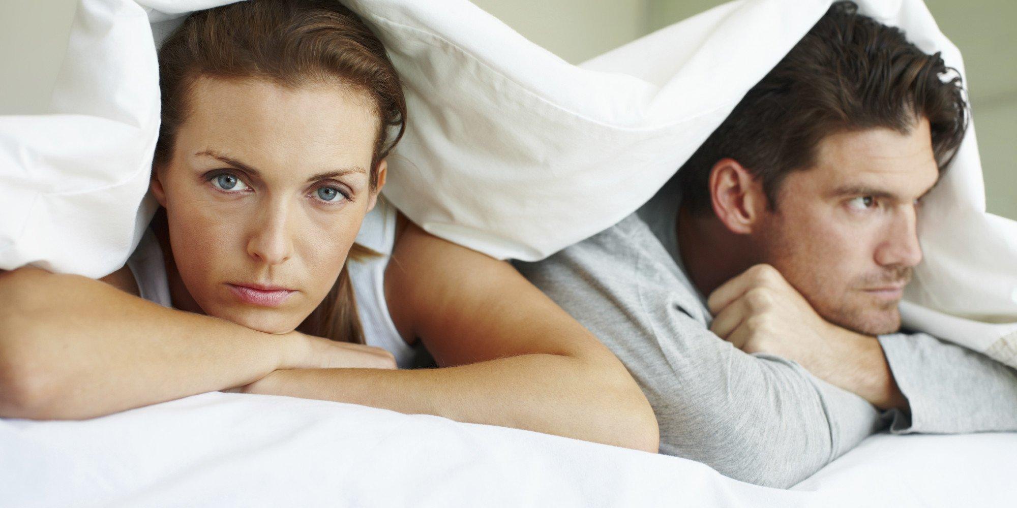 o couple fighting facebook 1.jpg?resize=412,232 - 8 sinais de que seu par não te ama mais