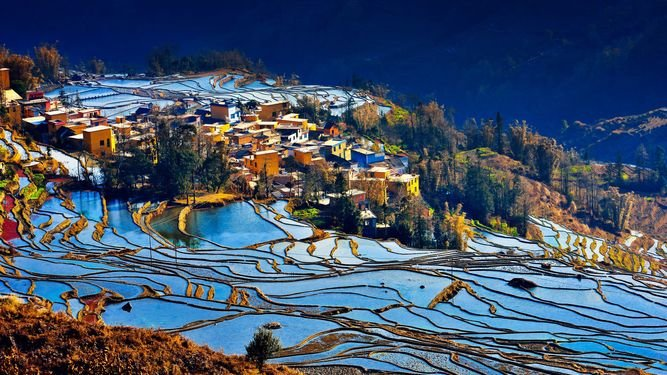 paisaje-yuanyang-prefectura-autonoma-yunnan_lprima20160223_0122_24