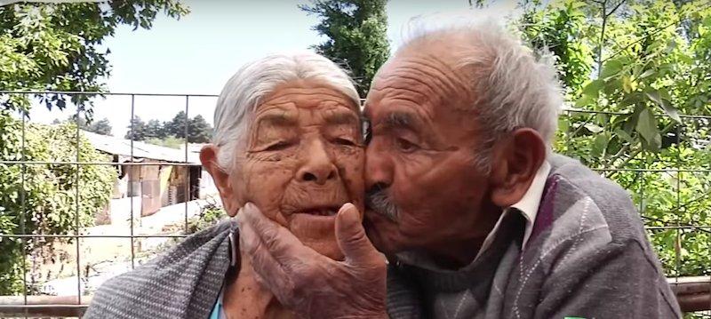 pareja-85-anos-casados-1
