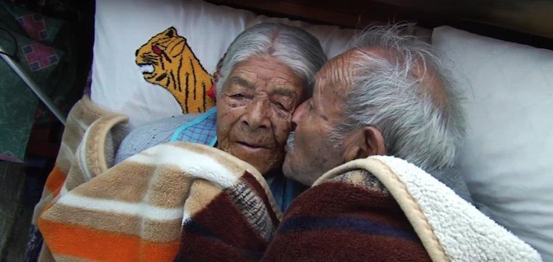 pareja-85-anos-casados-3