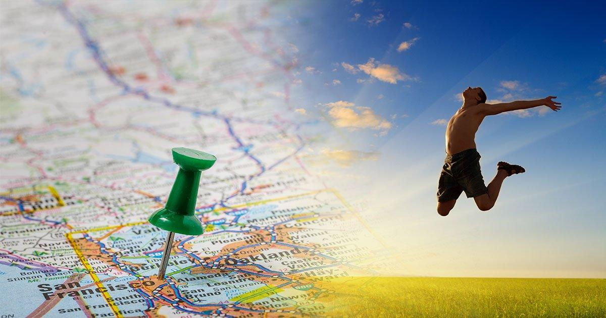 portada 30lugares.jpg?resize=412,232 - Lista de treinta fantásticos lugares que tienes que ver y recordar toda tu vida.
