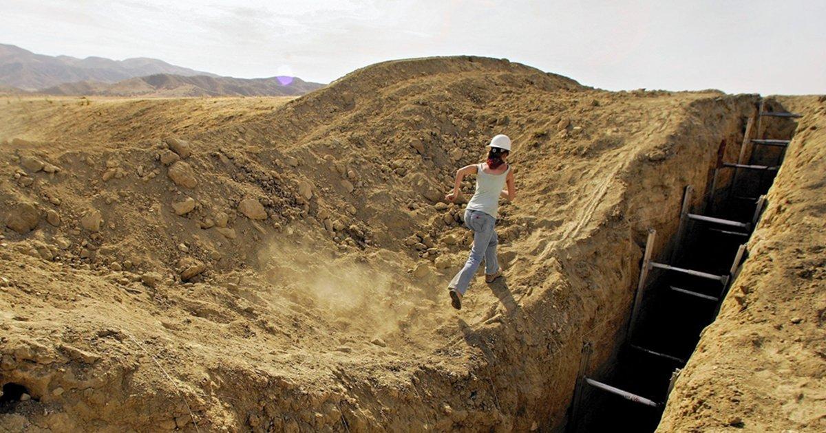 portada3.jpg?resize=1200,630 - La falla de San Andrés, el desastre natural que está por venir.