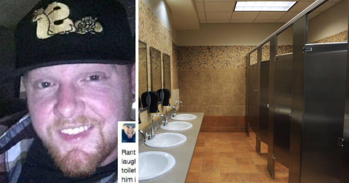rude-teenager-bathroom
