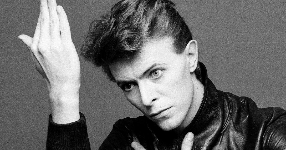 sans titre 1.jpg?resize=1200,630 - Le top des meilleurs artistes pop des années 80