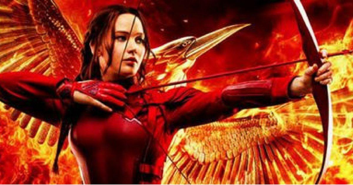 sans titre 3 1.png?resize=300,169 - Hunger Games : les 10 différences entre les livres et les films
