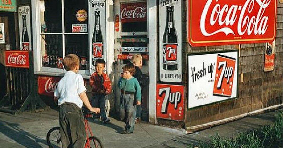 sans titre 3 2.png?resize=648,365 - Les meilleures photos vintage d'épiceries qui font voyager