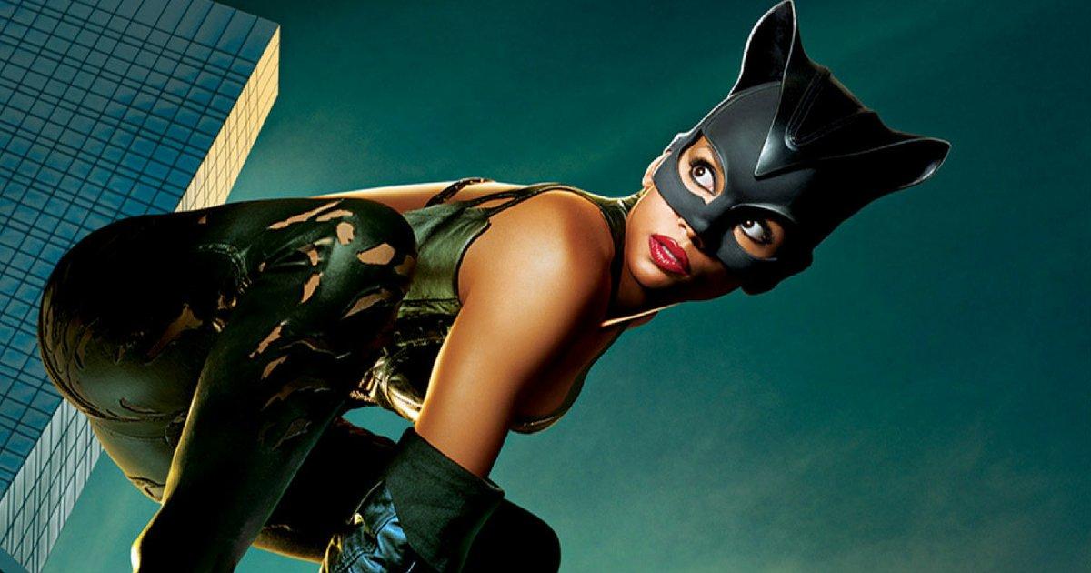 sans titre 6 1.png?resize=1200,630 - Les héroïnes de bandes-dessinées les plus sexys