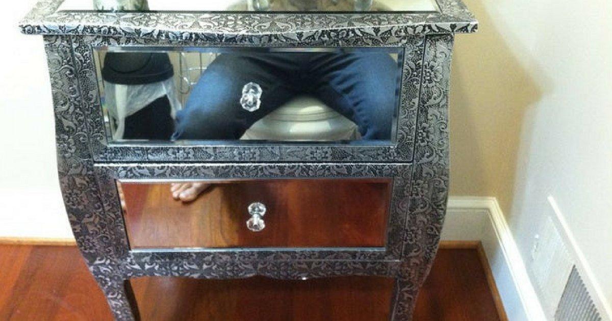 sans titre 6.png?resize=1200,630 - Ces fois où un miroir a mis la photo en l'air