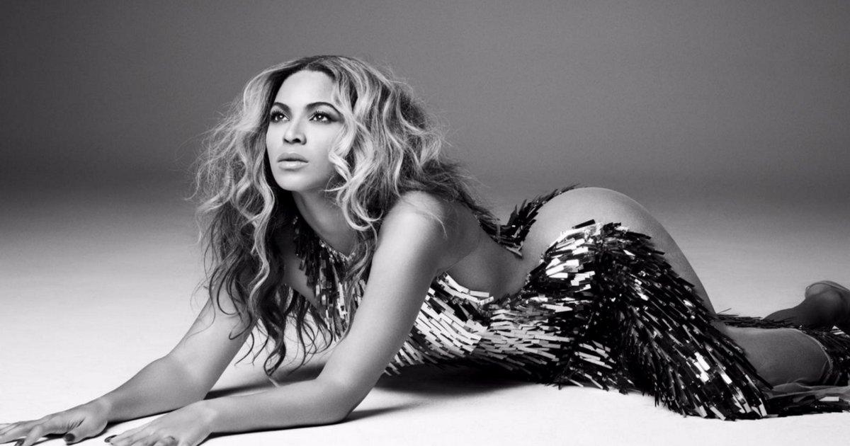sans titre 7 1.png?resize=1200,630 - Les 20 meilleures photos de Beyoncé