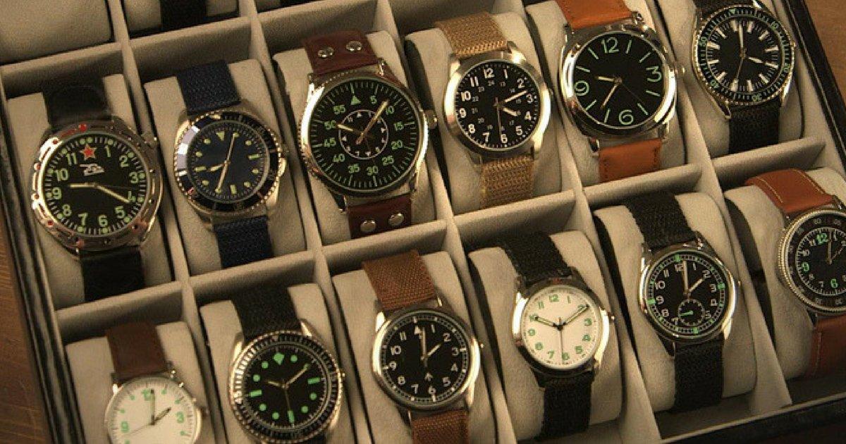 sans titre 8 1.png?resize=648,365 - Les meilleures marques de montres pour homme